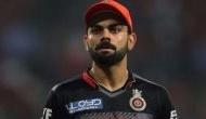IPL 2018, RCB vs MI: कोहली ने टॉस जीतकर दिया मुंबई को बल्लेबाजी का मौका
