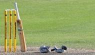 फील्डर ने बल्लेबाज की सेंचुरी रोकने के लिए किया ये काम, तो लग गया 9 मैचों की बैन