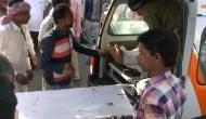 Gujarat: Dalit man killed for riding horse, 3 held