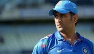 ENG vs AUS: वनडे सिरीज में हार से बौखलाए टिम पेन ने धोनी को लेकर दिया हैरान करने वाला बयान