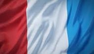 Russia to expel 4 French diplomats over spy row