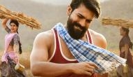 USA Box Office: Ram Charan's Rangasthalam continued its strong dominance, enters $ 1 million club