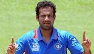 इरफान पठान के बाद ये भारतीय खिलाड़ी भी कर सकते हैं संन्यास का ऐलान, लंबे समये से हैं टीम से बाहर