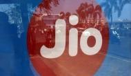 Reliance Jio का नया तोहफा, एक साल के लिए मिलेगा 100 GB डाटा