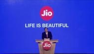 Reliance Jio: Prime Membership ends today; here's a new surprise for all the Jio users