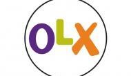 Olx बताएगा डेटा सुरक्षित रखने के उपाय, लांच की नई वेबवाइज