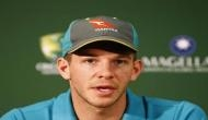 Australia captain Tim Paine on Steve Smith: 'He is the best player I have ever seen'