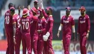 Big players missing from visiting Windies side due to prior commitments: PCB