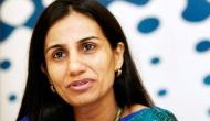 ED summons Chanda Kochchar in ICICI Bank-Videocon case