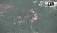 चीन ने की घुसपैठ की हदें पार, अरुणाचल में बनाए PLA कैंप, पोस्ट और टावर