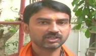 भागलपुर हिंसाः केंद्रीय मंत्री अश्विनी चौबे के बेटे की अग्रिम जमानत की अर्जी खारिज