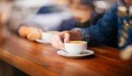 कॉफी के ये फायदे जानकर, आप भी शुरु कर देंगे पीना