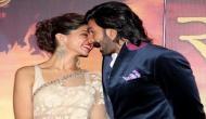 रणवीर-दीपिका की शादी की डेट हुई फिक्स! इस महीने होगा शुभ मंगल विवाह
