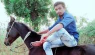 गुजरात: 21 साल के दलित को मिली घोड़ी पर सवारी करने की सजा, उच्च जाति के दबंगों ने मार डाला