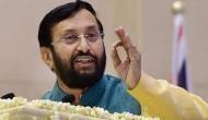 UGC ने देश भर में शिक्षक भर्ती पर लगाई रोक, सुप्रीम कोर्ट करेगी SLP पर सुनवाई