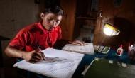 कहीं आप भी देर रात तक जागकर पढ़ाई तो नहीं करते हैं...