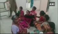 Hyderabad: Infant dies during operation due to doctors' negligence