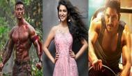 Sajid Nadiadwala announces Baaghi 3 with Tiger Shroff and Priya Prakash Varrier, will be a remake of this Allu Arjun blockbuster