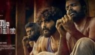 Kerala Box Office: Angamaly Diaries actor Antony Varghese's new film Swathanthryam Ardharathriyil opens with a bang
