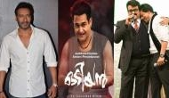 After Ajay Devgn, this Bollywood superstar set to join Mohanlal's Odiyan