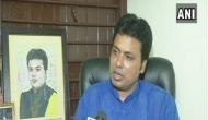 Tripura CM holds crucial meeting to implement 7th Pay Commission