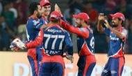 IPL 2018: शेड्यूल में बदलाव को लेकर भड़की यह टीम, दर्ज कराई शिकायत