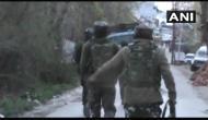 जम्मू-कश्मीर: अनंतनाग में पत्थरबाजी का शिकार हुआ CRPF वाहन, 2 जवान शहीद