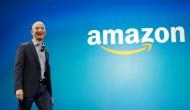 Amazon के बेजोस 2026 में बन सकते हैं दुनिया के पहले खरबपति, अंबानी और जुकरबर्ग ?