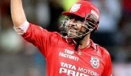 IPL में सहवाग एक बार फिर बल्ले से मचा सकते हैं कोहराम