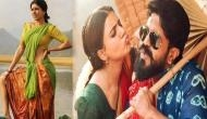 Rangasthalam Box Office: Ram Charan, Samantha starrer mints Rs. 90 crore over the opening weekend