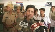 Ex MLA Yogesh Verma 'main conspirator' behind violence: UP police