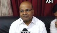 जामिया और एएमयू में SC/ST आरक्षण बहाल करेगी मोदी सरकार