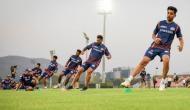 IPL में भी पहुंचा 'Yo-Yo' टेस्ट का खौफ, कैसे पार पाएंगे खिलाड़ी