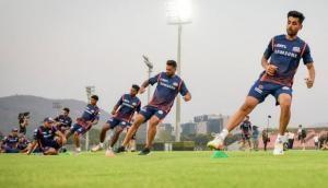 टीम इंडिया के लिए सिरदर्द बने Yo-Yo टेस्ट पर BCCI ने लिया ये बड़ा फैसला