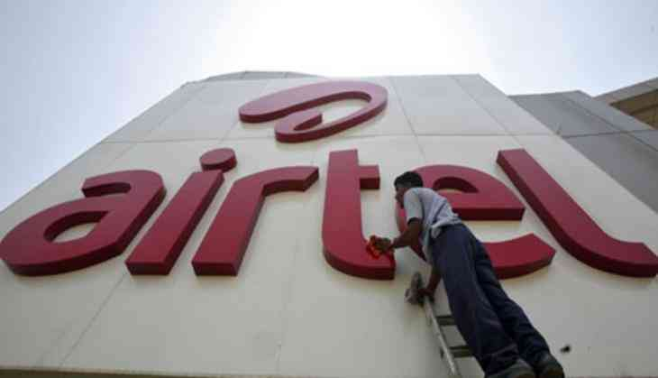 Bharti Airtel is Offering 1000GB of Free Data for Broadband Customers