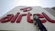 Airtel पर लगा BSNL की बिजली चोरी का आरोप, केस हुआ दर्ज