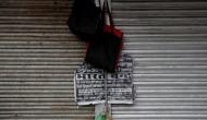 SC-ST एक्ट: सरकार आज दायर करेगी पुनर्विचार याचिका, दलित संगठनों ने किया भारत बंद का ऐलान