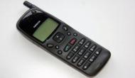 4G अवतार के साथ आ रहा है 'Nokia 2010', जानें क्या हैं दमदार फीचर्स