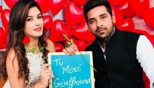 Bigg Boss 11 couple Puneesh Sharma and Bandagi Kalra open up about their marriage place