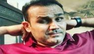 KXIP vs RCB, IPL 2018: Virender Sehwag introduces 'Baahubali of batting' in India; a batsman from Kashmir