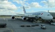 Air France union employees announce new round of strike