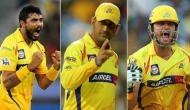 IPL 2018: CSK में वापसी करने वाले रैना ने बल्ले से मचाया धमाल, 24 गेंदों में ठोक डाले इतने रन