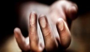 हेडफोन लगाकर रात को सोई थी महिला, सुबह घर में मच गया कोहराम