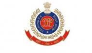 Delhi Police to give Asadharan Karya Puraskar to three policemen for saving a couple from a fire
