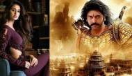 Jayam Ravi, Arya, Baaghi 2 actress Disha Patani's Rs. 400 crore film Sangamithra to start rolling on this date, details revealed