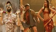 Rangasthalam Box Office: Ram Charan starrer mints Rs. 100 crore in 4 days, emerges 6th fastest South Indian film