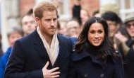 Royal Wedding: The members of the public who are invited to Prince Harry and Meghan Markle's wedding at Windsor Castle