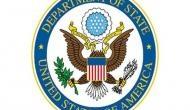 US designates Hafiz Saeed's Milli Muslim League as terror organization