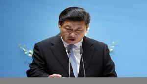 चीन ने अमेरिकी सामानों पर लगाया 3 बिलियन डॉलर का जुर्माना और फिर...
