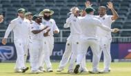 SA vs AUS 4th Test: साउथ अफ्रीका के इस गेंदबाज ने ऑस्ट्रेलिया की कमर तोड़कर बनाया ये रिकॉर्ड